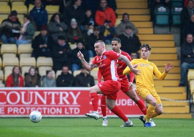 Torquay-United-3rd-November-2018-21