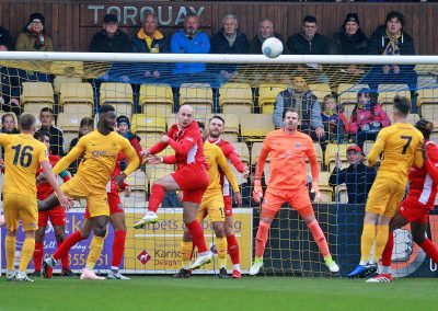 Torquay-United-3rd-November-2018-24