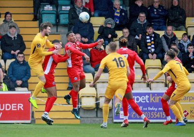 Torquay-United-3rd-November-2018-25