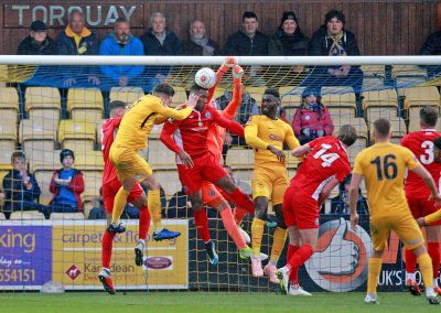 Torquay-United-3rd-November-2018-27