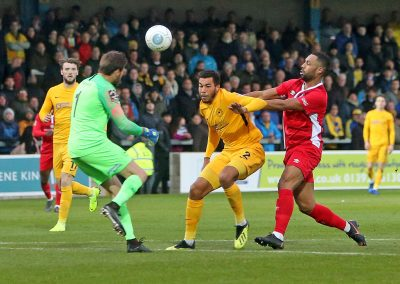 Torquay-United-3rd-November-2018-28