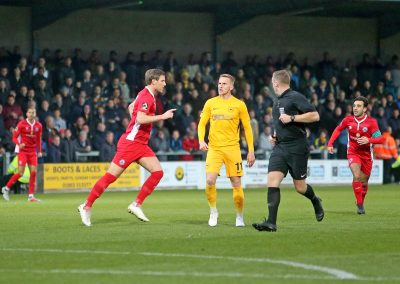 Torquay-United-3rd-November-2018-29