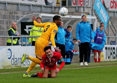 Torquay-United-3rd-November-2018-3