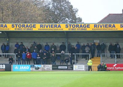Torquay-United-3rd-November-2018-30