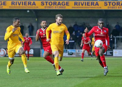 Torquay-United-3rd-November-2018-31