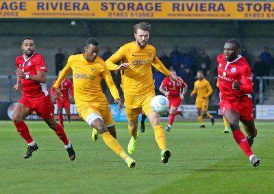 Torquay-United-3rd-November-2018-32