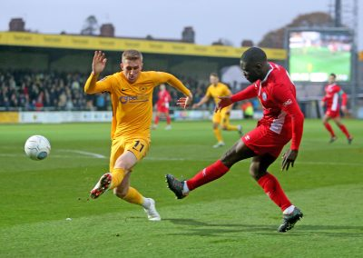 Torquay-United-3rd-November-2018-34