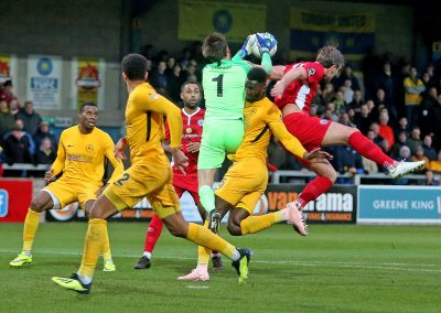 Torquay-United-3rd-November-2018-35