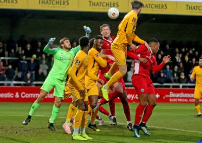 Torquay-United-3rd-November-2018-36