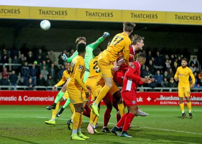 Torquay-United-3rd-November-2018-37