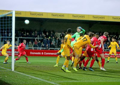 Torquay-United-3rd-November-2018-38