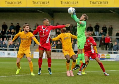 Torquay-United-3rd-November-2018-4