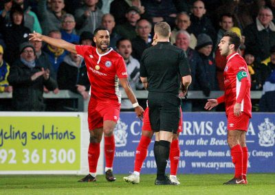 Torquay-United-3rd-November-2018-43