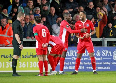 Torquay-United-3rd-November-2018-45