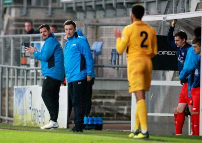 Torquay-United-3rd-November-2018-49