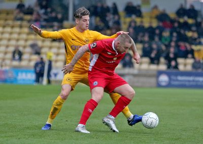 Torquay-United-3rd-November-2018-8
