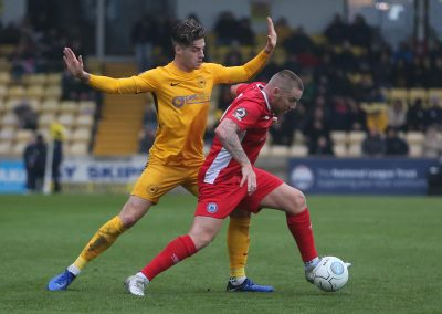 Torquay-United-3rd-November-2018-9
