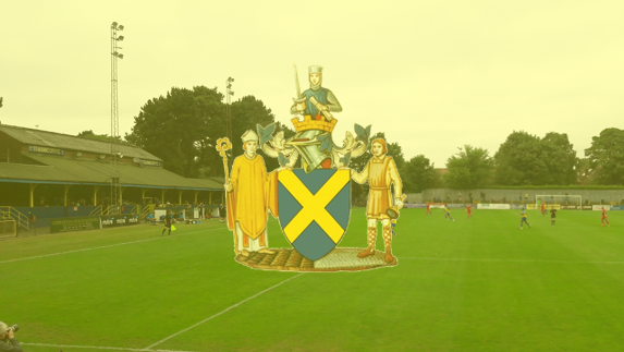 Away Travel: St Albans City