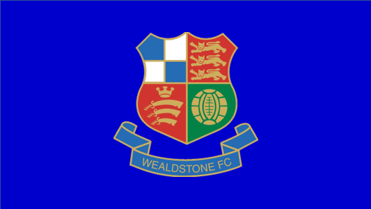 Wealdstone: Match OFF