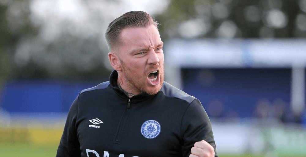 F.A. Cup draws Billericay away to Sutton United