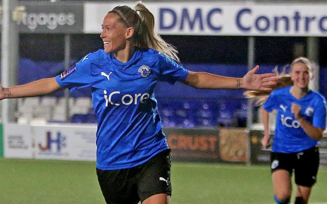 MIDWEEK DRAW FOR BLUES