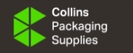 Collins Packaging