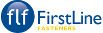 FirstLineFasteners