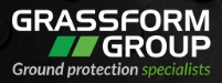 Grassform Group