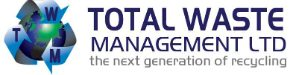Total Waste Management